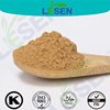 High purity with fast delivery for Lanterns fruit extract physialis peruviana