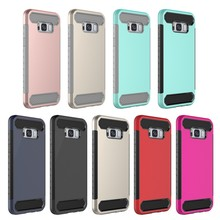 New Products Drop Protective Mobile Casing Cover For Samsung Galaxy S8 Plus