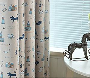 Cheap Curtain Blackout Cloth Find Curtain Blackout Cloth Deals On Line At Alibaba Com