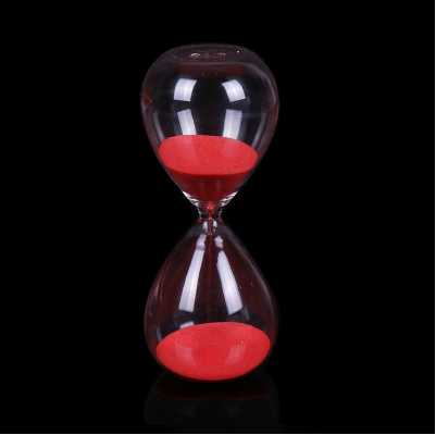 10 min sand timer 10 min sand timer suppliers and manufacturers at