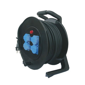 240v Extension Cord >> 240v Extension Cord Reel 240v Extension Cord Reel Suppliers And