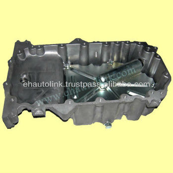 Proton Campro Oil Pan Oil Sump Buy Campro Oil Pan