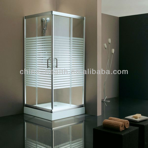 Aqua Glass Shower Wholesale, Glass Shower Suppliers - Alibaba