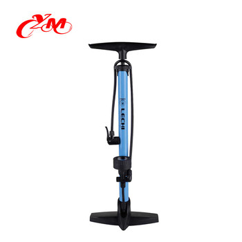 Best Selling 2016 Wholesale Mtb Hand Pump/ce Approved Bicycle Hand ...
