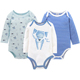 Sandro Instant Supply Wholesale Turkey Babies For Boy Baby Clothes