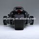 JLA-98 Wholesale Cheap Adult Racing Pedal Go Kart For Sale