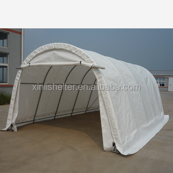Car Shed Sun Shade Shelter Carport Buy Car Shed Sun