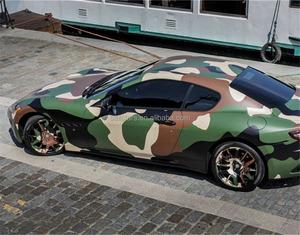 Army Camouflage Vinyl Wrap Wholesale Vinyl Wrap Suppliers Alibaba