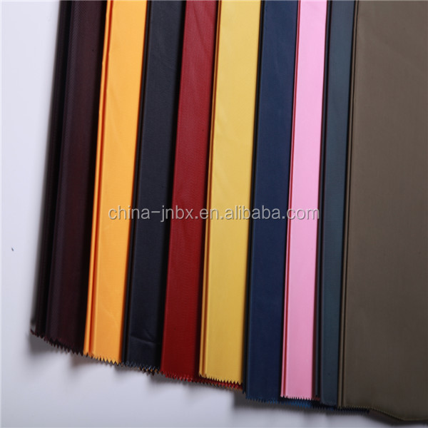 stock lot <strong>fabric</strong> 420D polyester pu coated wholesale <strong>fabric</strong>