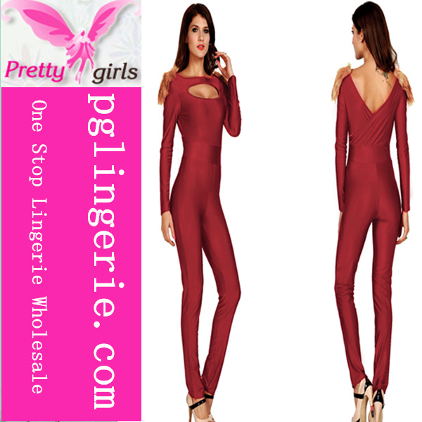 nice clothes for women,young womens clothing,women suits