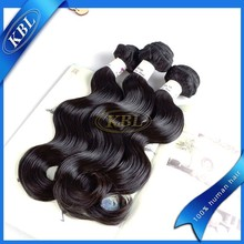 Good Prices tara hair, real 100% virgin rebe hair, cheap high grade up hair