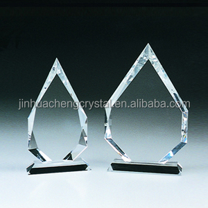 Blanks Trophy Shields, Blanks Trophy Shields Suppliers and