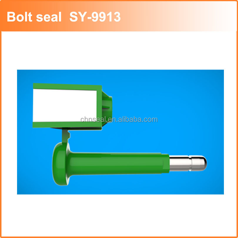 manufacturer shipping container door lock container <strong>seal</strong> security <strong>seal</strong>