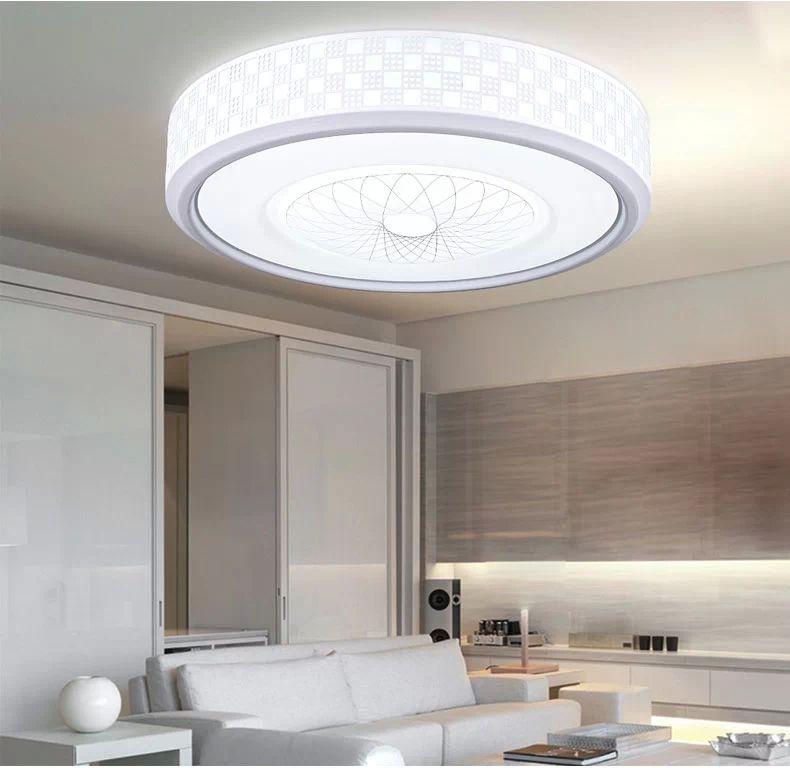 schlafzimmer lampen ikea lampen ikea schlafzimmer. Black Bedroom Furniture Sets. Home Design Ideas