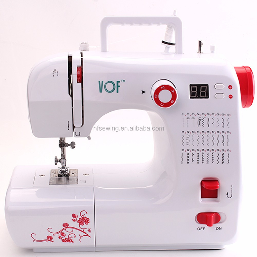Manual Leather Sewing Machine, Manual Leather Sewing Machine Suppliers and  Manufacturers at Alibaba.com
