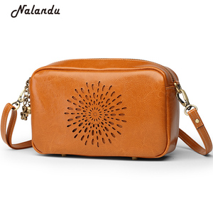 7b538c1ce6f1 Small Leather Side Bags For Girls