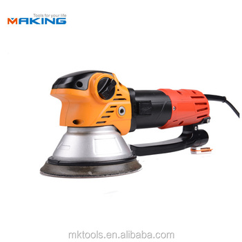 710w Hand Sander Machine For Wood Floor Sander Power Sander Mk 1502