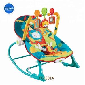 36c37af0333eb Fisher price toys mecedora para bebe baratas baby multifunction rocker  rocking chair bouncer
