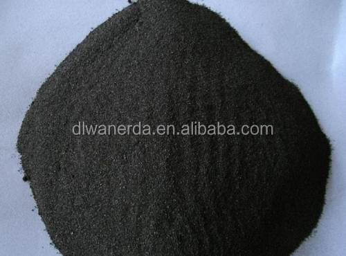 Factory sale Water Atomized <strong>Iron</strong> Powder