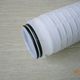 10 inch 0.2 micro PES pleated filter cartridge for pure water/juice/beers