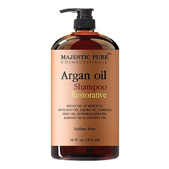 थोक में निजी लेबल बालों की देखभाल मुसब्बर वेरा प्राकृतिक कार्बनिक बच्चे विरोधी घटाने के विरोधी जूँ रूसी argan तेल बाल शैम्पू