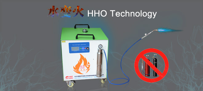 Okay Energy OH1000 hho oxygen hydrogen water welder machine for sale