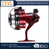 DF103 hot sale china oem great low price fishing reel