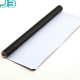 Thick white board marker teach suction cup whiteboard pen holder