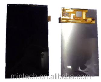 Replacement Lcd Display For Samsung Galaxy J7 J700f J700h J700 ...