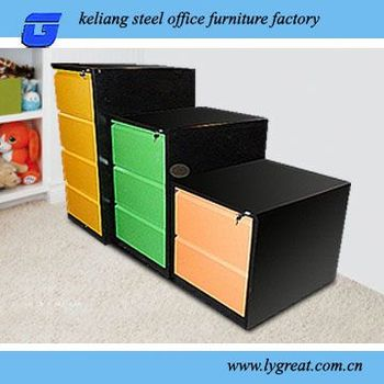 baby crib with storage drawers buy baby crib with