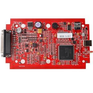Ecm Titanium, Ecm Titanium Suppliers and Manufacturers at Alibaba com