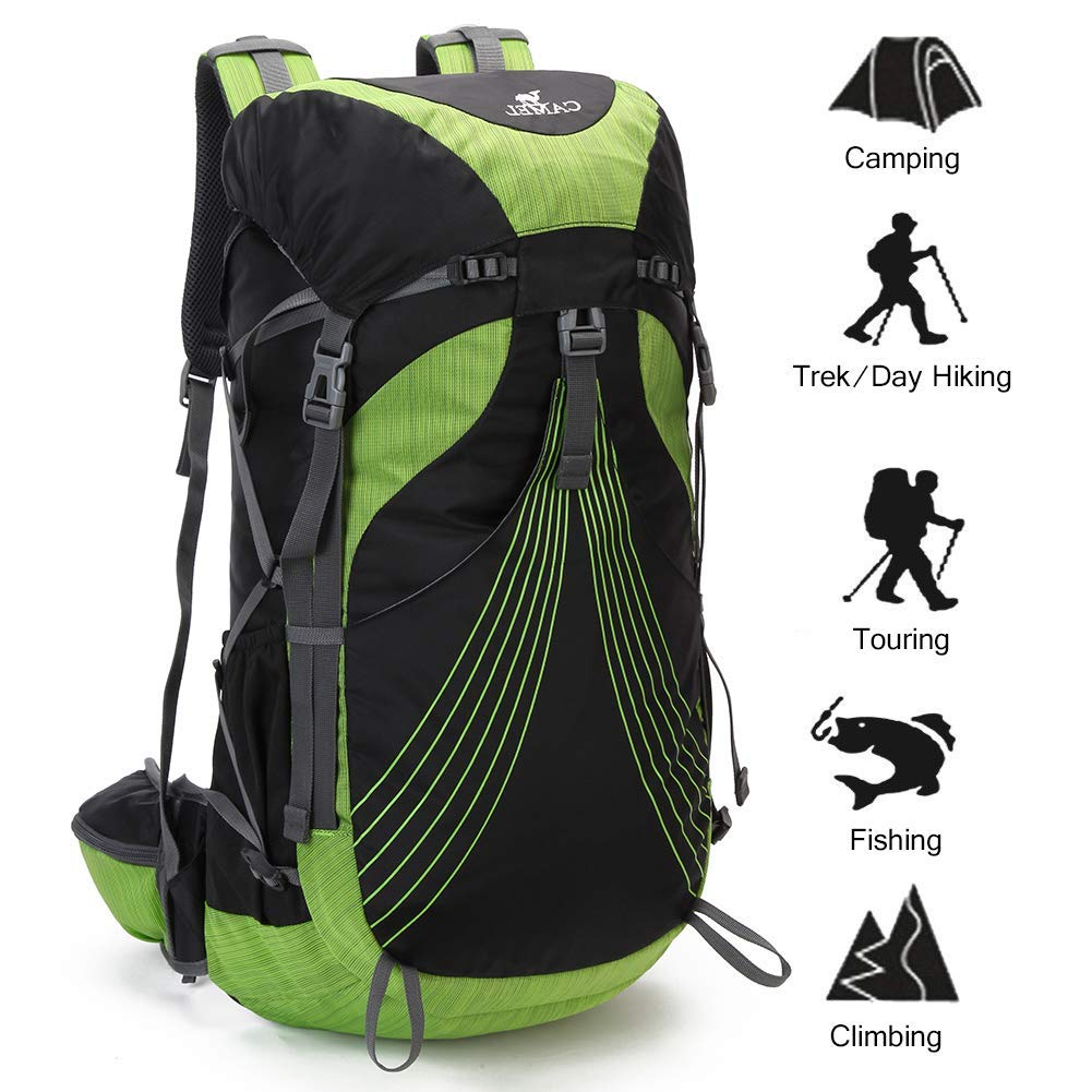 51b40ff72910 Cheap 36l Backpack, find 36l Backpack deals on line at Alibaba.com
