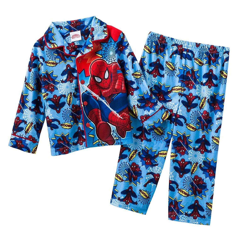 fa7c63d313f3 Cheap Boys Pajamas 2t