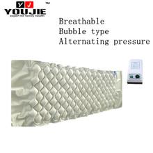 inflatable pump hospital bed air mattress inflatable pump hospital bed air mattress suppliers and at alibabacom