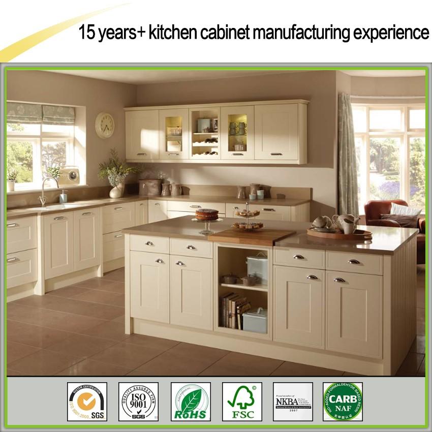 Factory Direct Sale New Design Modern Natural Maple Shaker ...