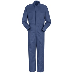 Flame resistant work wear uniforms mechanic workwear