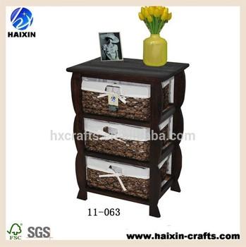 Regal Living regal living furniture antique indian chest wooden whisky cabinet