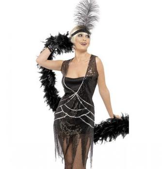 cerca il più recente originale più votato prezzo interessante Sexy Vestito Da Ballo Samba Costume Di Carnevale Per Le Donne - Buy Samba  Costume,Costumi Di Carnevale Per Le Donne,Samba Costume Di Danza Product on  ...