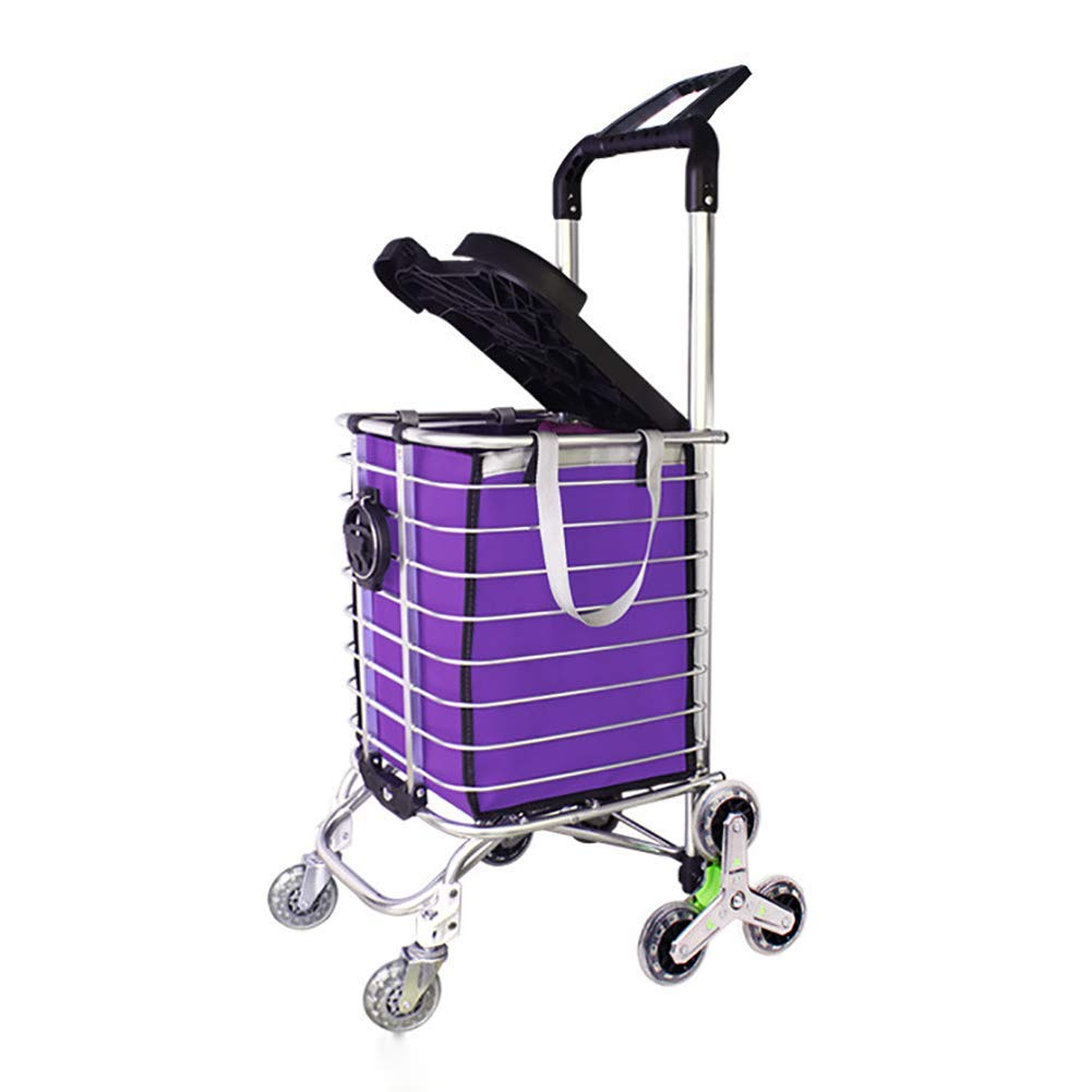 47f137278887 Cheap Small Grocery Carts, find Small Grocery Carts deals on line at ...