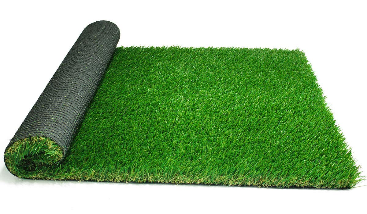 Cheap Turf Carpet Lowes Find Turf Carpet Lowes Deals On