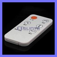 6 Keys Universal IR Fan Remote Control