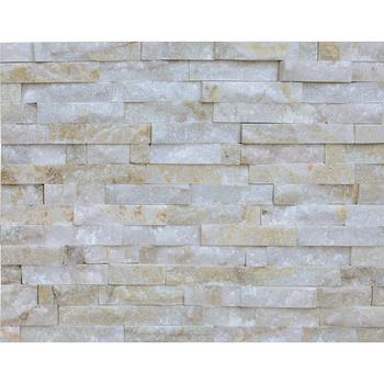 Hs Zt006 Stacked Stone Tiles Kota