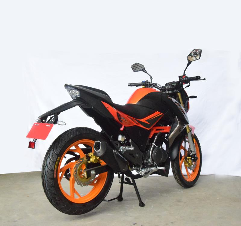 brontosaurus China hot sell sport motorcycle racing Motorcycle 150cc 200cc 250cc street chopper motorcycle