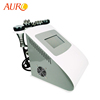 Professional vacuum roller cellulite arm fat reduction machine au-61