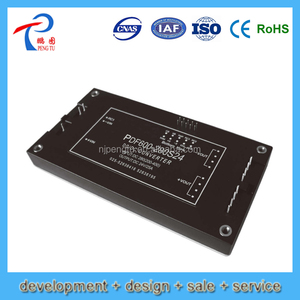 280v Dc Power Supply, 280v Dc Power Supply Suppliers and
