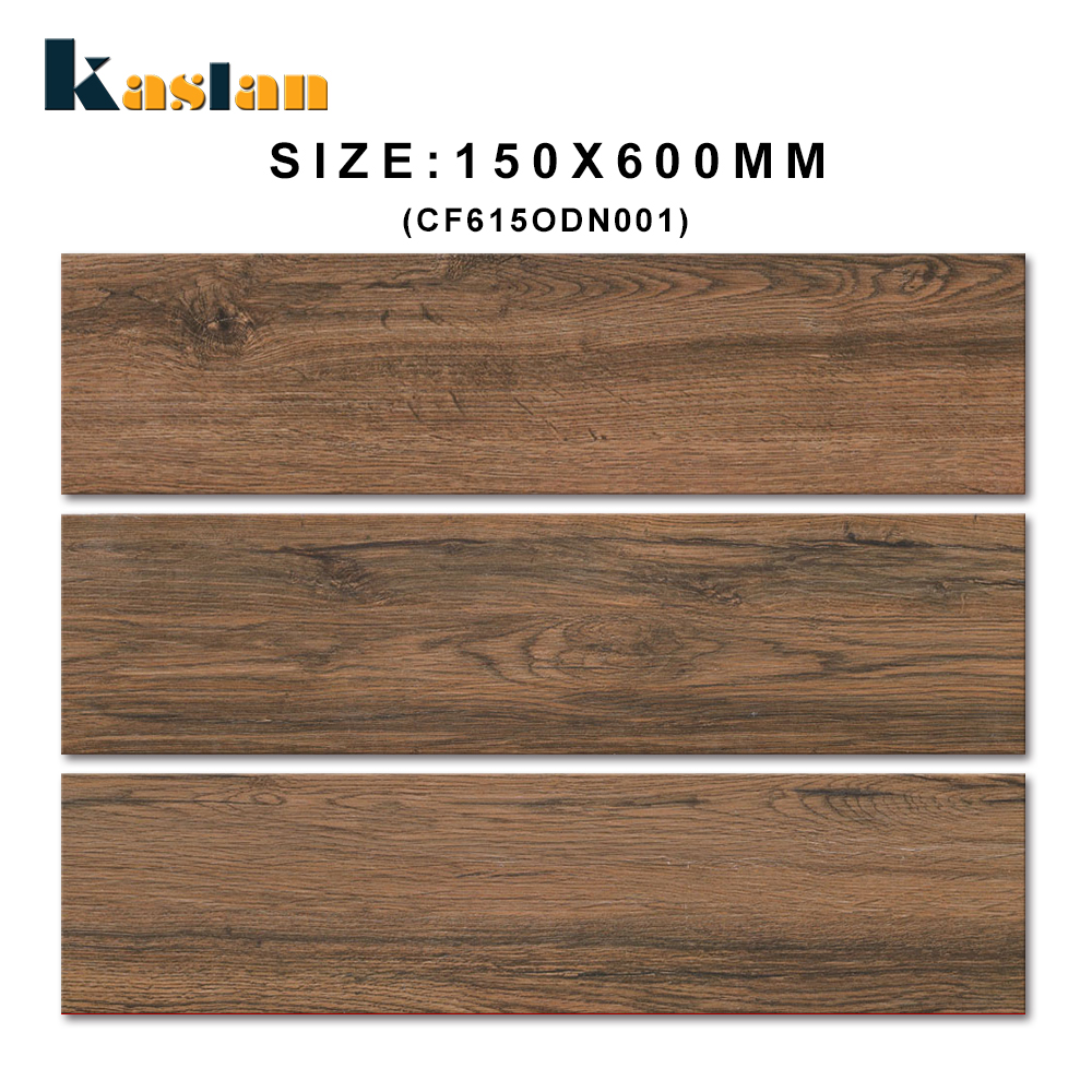 Wooden Printed Flooring Tiles Supplieranufacturers At Alibaba