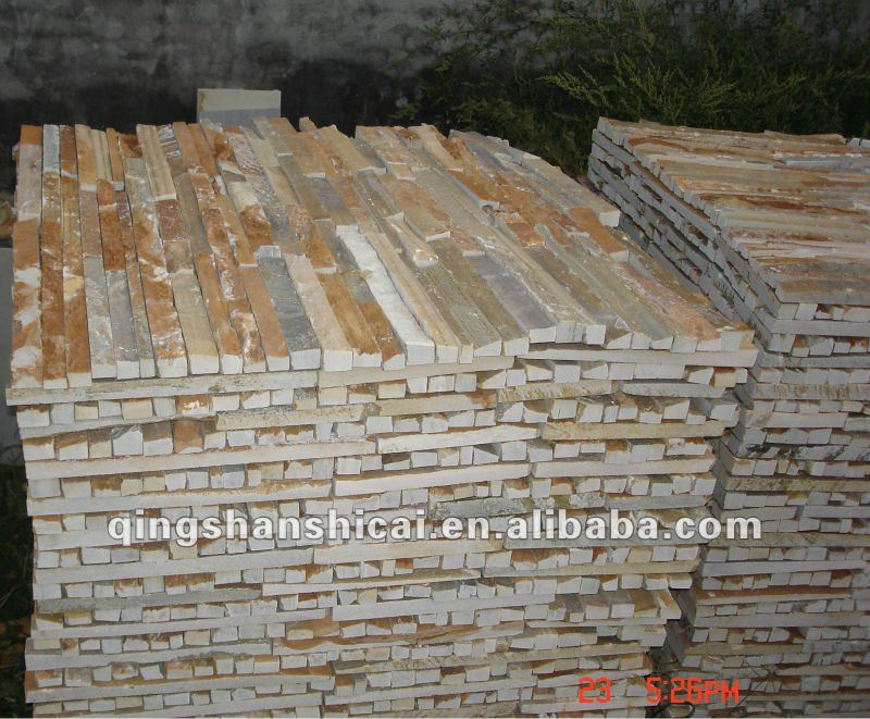 Outdoor Wall Covering Ideas