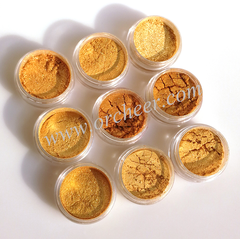 Multi Color Metallic Epoxy Color Pigments,Epoxy Floor