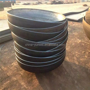 Dish End, Dish End Suppliers and Manufacturers at Alibaba com