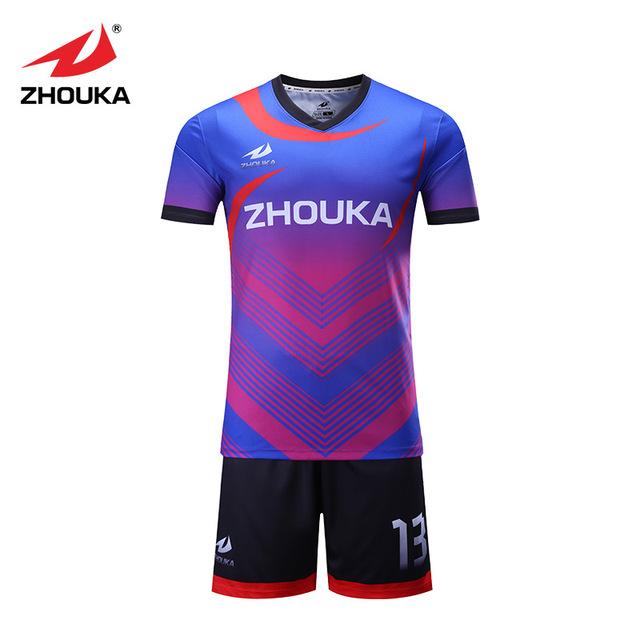 deportes ftbol camisetas de ftbol China, Com